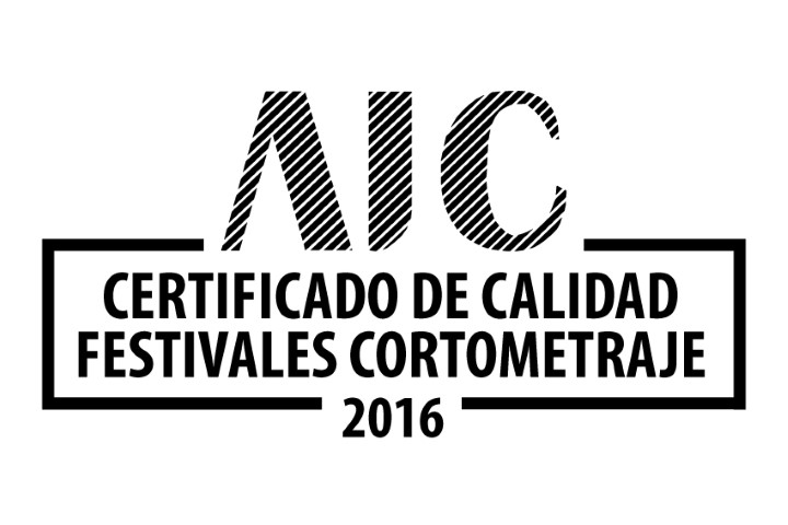 ALCINE RECIEVES THE AIC CERTIFICATION OF QUALITY
