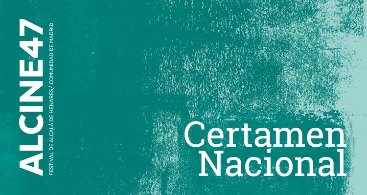 Selección final del Certamen Nacional de Cortometrajes