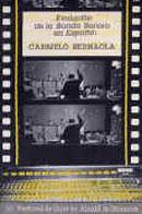 Evolución de la banda sonora en España: Carmelo Bernaola