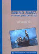 Gonzalo Suárez. Un combate ganado con la ficción